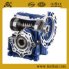 90 Degree Shaft Worm Gearbox for Substitude for Motovario