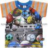 Shenzhen Custom Baby Clothing Manufacturer (ELTROJ-243)