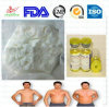 Injectable Anabolic Steroids Boldenone Cypionate Weight Loss