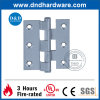 316 Construction Hardware Crank Ss Hinge with UL Certificate