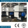Ce Approved Single Shaft Plastic Shredder Machine (fys1500)