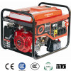 Touring Car Power Gasoline Generator (BH8500)