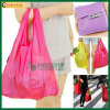 Cheap Eco-Friendly Gift Shopping Bag Foldable Bag (TP-FB201)
