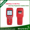2016 New Product! ! ! Original X-100 PRO Auto Key Programmer New Generation of X100+ Key Programmer