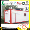Modern Design Prefab Container House