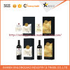 Custom Bottle Printing Adhesive Bottle Sticker for Wine