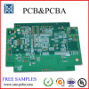 Multilayer Customized Fr4 PCB Board with RoHS Certified