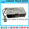 Flame Preheating Controller for Shacman Truck Spare Parts (81.25902.0497)