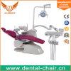 New Style Hydraulic/Electronic Motor Dental Unit
