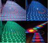 18X3w 3in1 LED Wall Wash Outdoor RGB LED Light