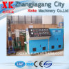 Hot-Sale Recycling LDPE HDPE PP PE Film Plastic Granulator