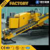 Factory Top Sale Wheel Mounted Potable Used Drilling Machine