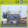 Aluminum Truss Gentry Truss for Outdoor Events