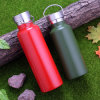 Double Walls Stainless Steel Water Bottle Vacuum Bottle Thermal Bottle