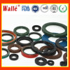 DIN3761 Type C Radial Oil Seal