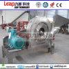 Food Grade Superfine Powder Grinding Mill