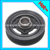 Car Parts Auto Crankshaft Pulley for Toyota Carmy 2007-2010 13470-31030