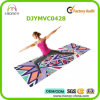 Non-Slip Exercise Printed Yoga & Pilate Mat with Private Logo