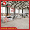 Vegetable Washing Machine Stainless Steel Cleaning Processing Machine