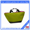 Rucksack Cooler Bag/Lunch Bag