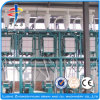 Big Capacity Wheat Flour Mill Machine