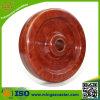 Phenolic Wheel for High Temperature Caster