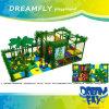 Hottest Jungle Series Kids Indoor Playground