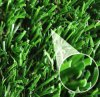 High Quality and Cheap Artificial Landscaping Grass for Garden