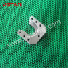 CNC Machining Stainless Steel Hardware for Mechanical Part