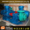 Fp Sulfuric Acid Pump