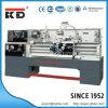 Lathe, Lathe Machine, Conventional Gap Bed Lathegh-1440zx Evs (C6236ZX EVS)
