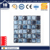 Crystal Glass Wall Tiles Mosaic Mm60064