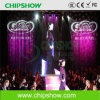 Chipshow P6 Stage LED Display with High Definition