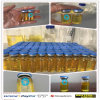 Finished Injectable Vials / Semi Finished Steroid Trenbolone Enanthate 100
