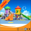 Domestic Attractive New Design Outdoor Playground