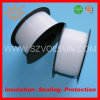 Strong Chemical Resistant Transparent PTFE Heat Shrink Tubing