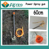 60cm Straight Head Power Spray Gun