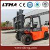 Ltma Forklift 7t Diesel Forklift Similar to Tcm Forlift