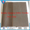 Acid Resistant Anti-Slip Anti-Fatigue Kitchen Mats, Antibacterial Floor Mat