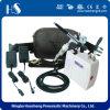 HSENG HS08ADC-KB Popular Cake Decor Compressor Hot Sale