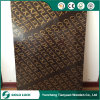 18mm Film Faced Mr/Melamine WBP Glue Shuttering Plywood