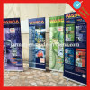 Digital Printed Retractable Banner Stand