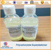 Concrete Cement Polycarboxylate Superplasticizer