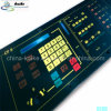 New Arrival Membrane Switch Keypad