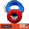 20W/M PVC Underfloor Heating Cable