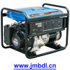 Villa Gasoline Power Generators
