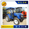 45HP 4WD Farm Tractor with Low Price (LT454)