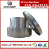 Ohmalloy 0.5mm Thickness Precision Alloys Soft Condition for IC Pin, Fe Ni Alloy