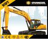 Hydraulic Excavator Sany 21.5 Ton Crawler Excavator SY215C Digger