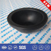 Customized OEM Industry Rubber Stopper Cap